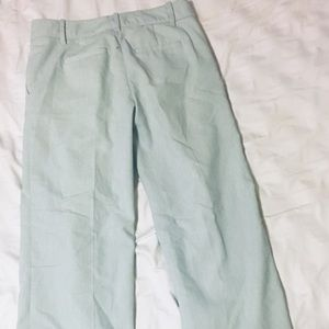 Dress pant from LIMITED